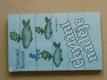 Chytání naděje - rybářské povídky (1986)
