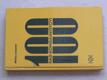 100 rad kombajnistovi (SZN 1981)