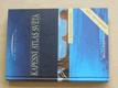 Kapesní atlas světa s lexikonem států (2005)