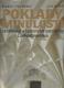 Poklady minulosti (Umělecké a historické památky Československa)