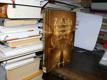 Záhada jeruzalémského pokladu