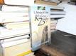 Královna Zamby - Planeta Krišna (1. Kniha)