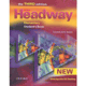 New Headway Elementary Student´s Book + Workbook