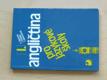 Angličtina pro jazykové školy I. (2002)