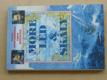 Moře led a skály (1995)