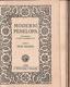 Moderní Penelopa od Petr Dejmek