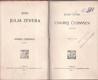 Ondřej Černyšev od Julius Zeyer