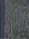 Flavie od George Sand