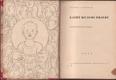 Víra a věda o původu člověka od Josef Novotný