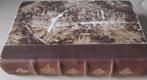 Josef Svátek: Vězeň na Křivoklátě (Román ze století XVI.)