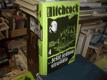 A. Hitchcock uvádí ... Ještě jednou strašidla 4.