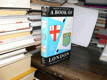 A Book of London (anglicky)