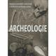 Archeologie / Nejvýznamnější naleziště a kulturní poklady světa