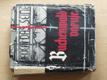 dokumenty, vzpomínky, svědectví (1964)