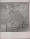 Malý labyrint filmu