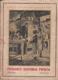 Príhody Olivera Twista, část prvá od Charles Dickens