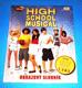High School Musical - Obrazový slovník