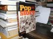 Pop Story - Významné události v populární...