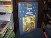 Jana z Arku - Moc a nevinnost