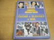 100 nejlepších čechů a slováků v NHL jako n