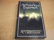 Almanach tajemna. Nadpřirozené jevy v běhu staletí