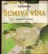 Šumivá vína (Šampaňské a spol.) - lexikon
