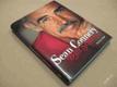 Sean Connery BÝTI SKOTEM Grigor M. 2009