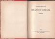 Měsíční vitriol od Henri Beraud