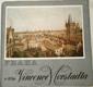Praha v díle Vincence Morstadta