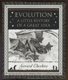Evolution - A Little History of a Great Idea