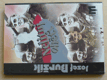 Nelituj oběti (1992)