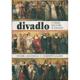 Divadlo v české kultuře 19. století