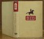 Sid - pravá trampská historie 3. svazek - Dlouhá stopa