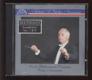 Symphonies Nos. 7  a  8 (CD)