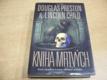 Kniha mrtvých