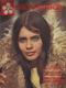 Slovenka 1975 (16 čísiel)