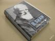 Shaw Bernard POLITIKA PRO KAŽDÉHO 1947