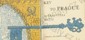 Key to Prague