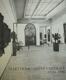 70 let Domu umění v Ostravě 1926 - 1996