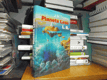 Planeta Leon I.-II.