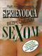 Sprievodca bezpečnejším sexom