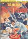 Třikrát Perry Rhodan - Válka se odkládá