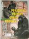 Pohádkové příběhy gorilí rodinky