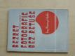 BEZRET - nový způsob fotografie bez retuše (1946)
