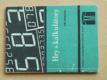 Hry s kalkulátory (1988)