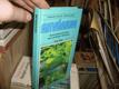 Akvárium - ilustrovaná příručka