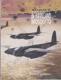 Bojové legendy de Havilland Mosquito