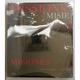Missions = Misie = Misiones