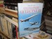 Encyklopedie letectví III. (1945-2005)
