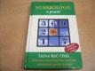 Numerologie v praxi. Tajná řeč čísel
